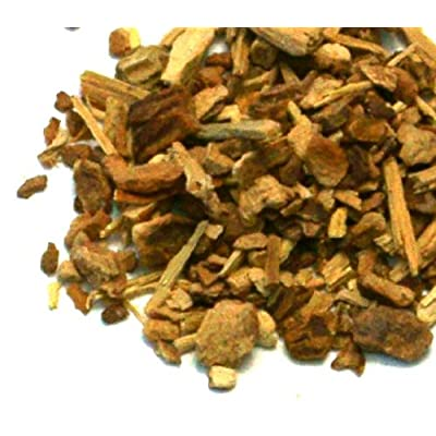 Sarsaparilla Root Cut and Sifted 5lbs : Garden & Outdoor