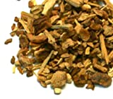 Sarsaparilla Root Cut and Sifted 5lbs