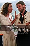 Much Ado About Nothing : Stage 2.