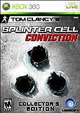Tom Clancy's Splinter Cell Conviction CE