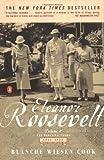 """Eleanor Roosevelt - Volume 2 , The Defining Years, 1933-1938"" av Blanche Wiesen Cook"
