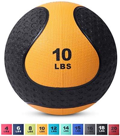 FILA Accessories Medicine Ball
