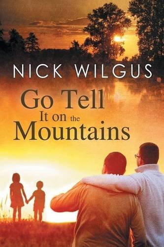 Go Tell It on the Mountains pdf epub