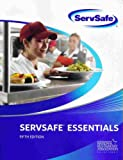 ServSafe Essentials, Natl.Rest'Rant, 1582802246
