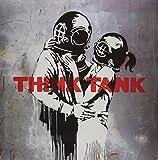 Think Tank (Special Edition) [2LP Vinyl]