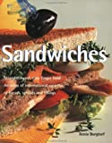 Sandwiches, Xenia Burgtorf, 1930603509