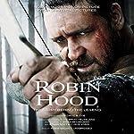 Robin Hood | David B. Coe