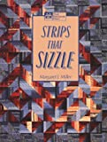 Strips That Sizzle (That Patchwork Place)