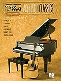 197 Acoustic Classics, Hal Leonard Corp., 0793582385