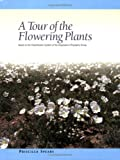 A Tour of the Flowering Plants : Based on the Classification System of the Angiosperm Phylogeny Group, Priscilla Spears, 1930723482