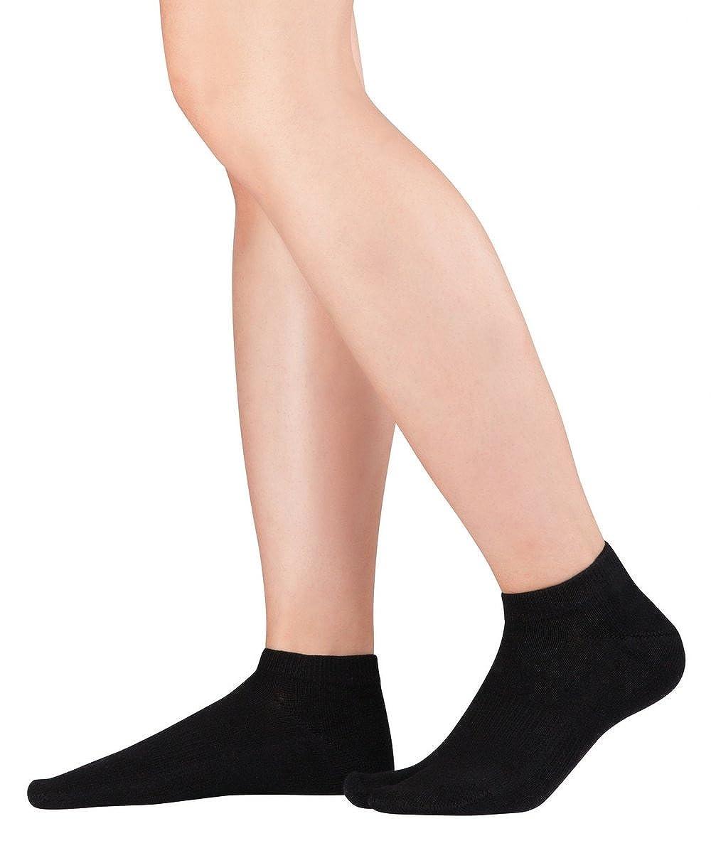 Knitido Traditionals Tabi Sneaker | Tobilleros japoneses en algodón: Amazon.es: Ropa y accesorios