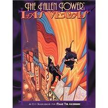 The Fallen Tower: Las Vegas