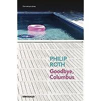 Goodbye, Columbus (Contemporánea)