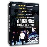 Brigands Chapter VII