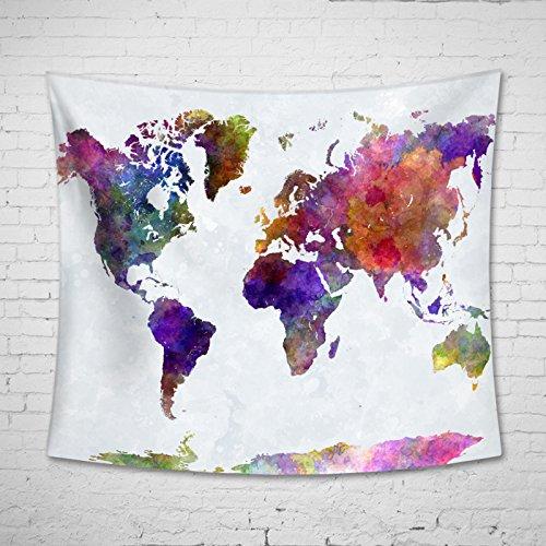 hippie paintings amazon com