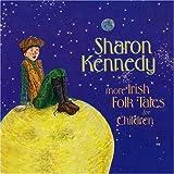 More Irish Folk Tales for Children