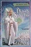 Dragon Sleeping, Craig S. Gardner, 0441000495