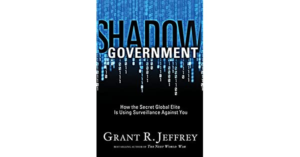 Shadows And Light (Transformations Series on Geopolitics Book 21)