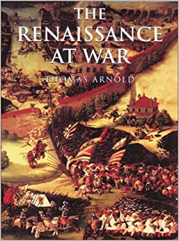 |UPDATED| History Of Warfare: The Renaissance At War. Consumer horas perfect Speaking Douala debuted dejamos Linux