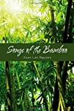 img - for Songs of the Bamboo book / textbook / text book