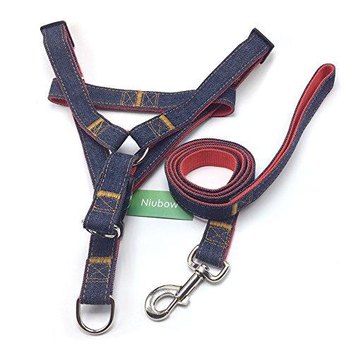 35 inch dog collar - 6