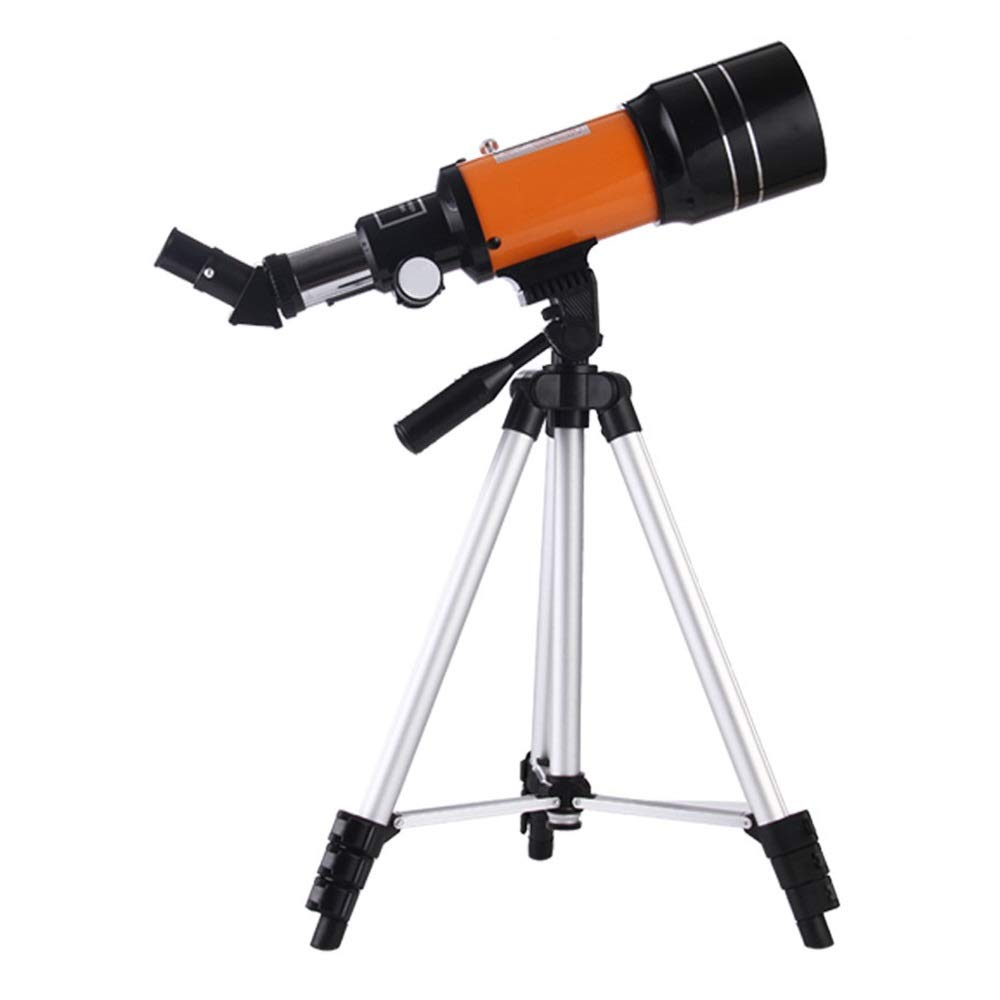 ZGQA-GQA HD High-Power Professional Astronomical Telescope Night Vision Deep Space Stargazing View 1000 Times Hope Glasses for Adult by ZGQA-GQA