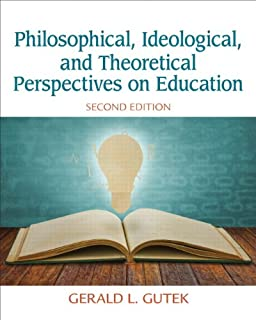 Models of teaching bruce r joyce 9780133749304 amazon books philosophical ideological and theoretical perspectives on education 2nd edition fandeluxe Choice Image