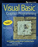 Visual Basic Graphics Programming