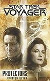 Star Trek: Voyager: Protectors