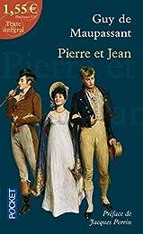 Pierre et Jean à 1,55 euros