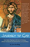 Journey to God, Jean Hoefling, 1928653383