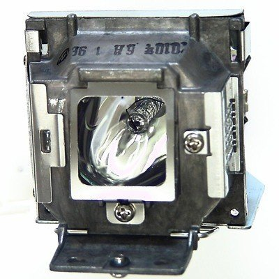 EC.JC900.001 Acer S5201 Projector Lamp
