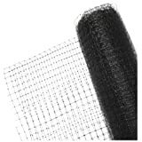 Easy Gardener 601 14-By-14-Feet Netting BirdBlock Mesh Covering