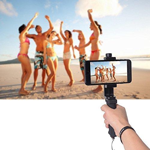 Buy smartphone video stabilizer