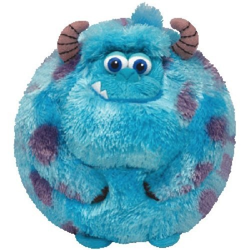 monsters inc baby sully - 8