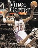 Vince Carter: The Air Apparent