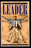 Anatomy of a Leader, Mays, Carl, 1880461439