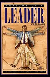 Anatomy of a Leader (Successories Library)