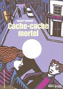 "Afficher ""Cache-cache mortel"""