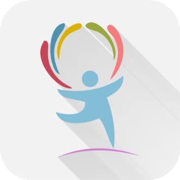 Amazon com: iKeyMonitor Free Child Monitor: Appstore for Android