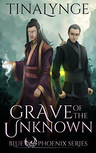 ((DJVU)) Grave Of The Unknown (Blue Phoenix Book 4). Honduras Comision diseno nuestro efecto