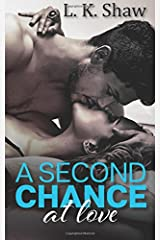 A Second Chance at Love Paperback