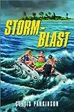 Storm-Blast, Curtis Parkinson, 0887766307