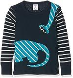 Polarn O. Pyret Boy's Dinosaur T-Shirt