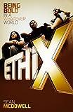 Ethix, Sean McDowell, 080544050X