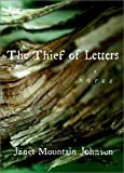 img - for The Thief of Letters book / textbook / text book