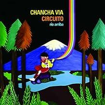 Rio Arriba (Vinyl)