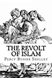 Image of The Revolt of Islam
