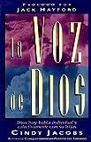 La Voz de Dios, Cindy Jacobs, 0881133469