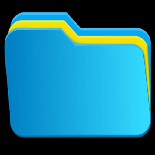 Easy Files - Easy File